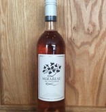Mirabeau Provence Rose 2017 (750ml)