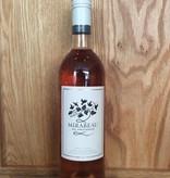 Mirabeau Provence Rose 2017 (750ml)