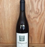"Thralls Sonoma Coast ""Antonio Mountain"" Chardonnay 2013 (750ml)"