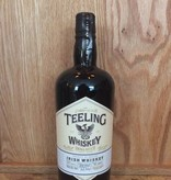 Teeling Small Batch Irish Whiskey (750ml)