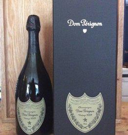 Dom Perignon Champagne 2009 (750ml)