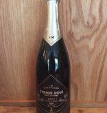 Etienne Doue Grande Reserve Brut Champagne (750ml)
