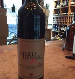 Red Hook Winery 21:24 2012 Red (750ml)