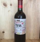 Taron Rioja Tempranillo 2016 (750ml)