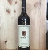 Audacia Cabernet Sauvignon 2014 (750ml)