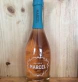 Maison Marcel Sparkling Rose (750ml)