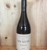 Dry River Chardonnay 2012 (750ml)
