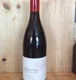 Le Sentier Sous Les Oliviers Pinot Noir 2016 (750ml)