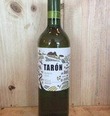 Taron Rioja Viura 2016 (750ml)