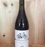 Grochau Cellars Commuter Cuvee 2016 (750ml)