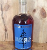 Balcones Baby Blue Corn Whisky (750ml)