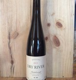 Dry River Riesling 2013 (750ml)