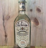 Fortaleza Tequila Blanc Still Proof (750ml)