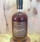 Tesseron Cognac Composition (750ml)