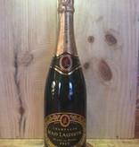 Jean Laurent Blanc de Noirs Brut Champagne (750ml)