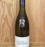 Chateau L'Ermitage White 2016 (750ml)