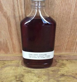 Kings County Distillery Chocolate Whiskey (200ml)