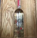 LVOV Vodka (1L)