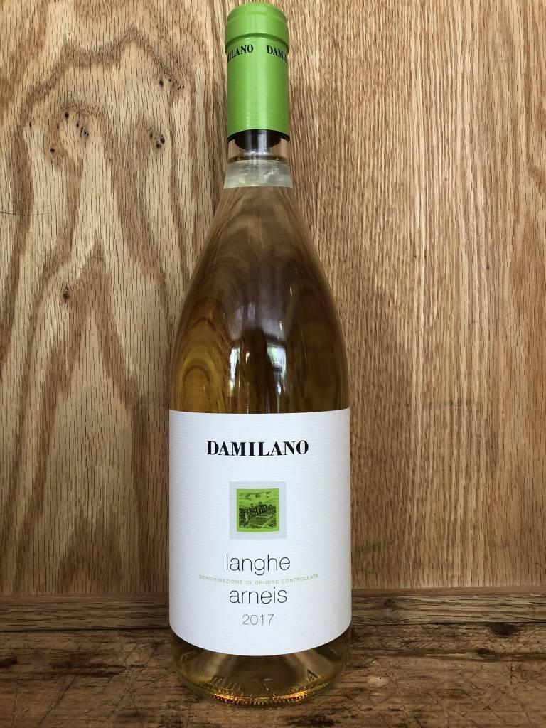 Damilano Langhe Arneis 2015 (750ml)
