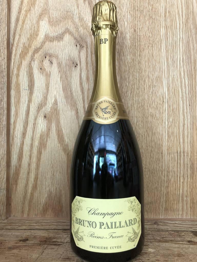 Bruno Paillard Premiere Cuvee NV (750ml)
