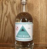 Cardinal Spirits Tiki Rum (750ml)