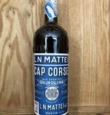 Cap Corse Mattei Blanc Quiinquina (750ml)