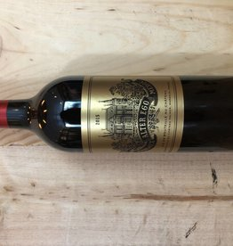 Chateau Palmer, Alter Ego de Palmer Margaux 2015 (750ml)