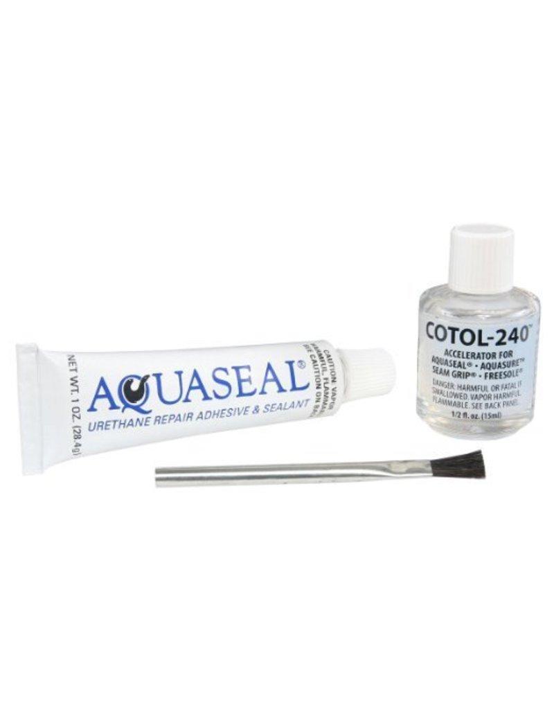 Aquaseal W/Cotol