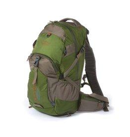 Fishpond Fishpond Bitch Creek Backpack - Green