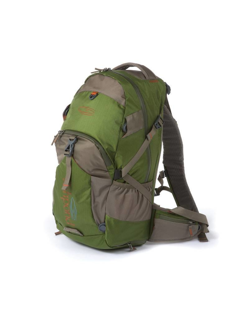 Fishpond Bitch Creek Backpack - Green