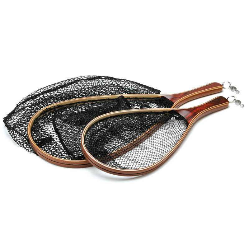 Brodin Nets Brodin Pro Series Net