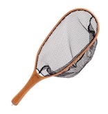Brodin Nets Brodin Streambase Series Net