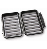 C&F Design C&F M-Size Waterproof Fly Box