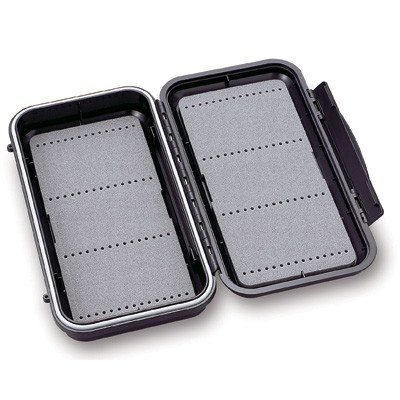 C&F Design C&F Waterproof Fly Box
