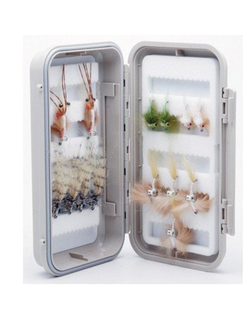 C&F Design C&F Waterproof Saltwater Fly Box