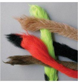 Calf Tail