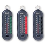 C&F Design C&F 3-in-1 Thermometer
