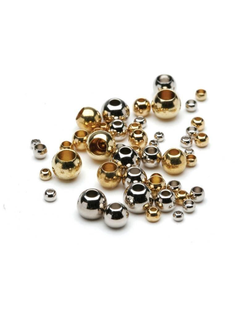 Cyclops Beads