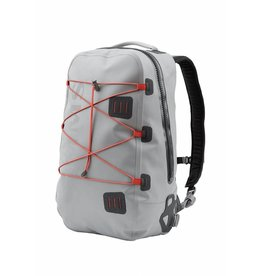 Simms Simms Dry Creek Z Backpack Charcoal