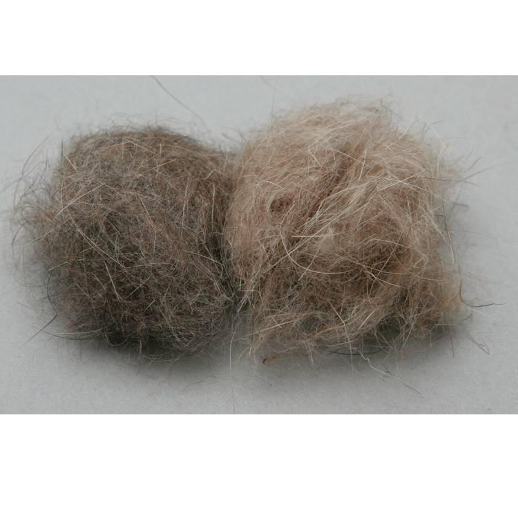 Dubbing Furs