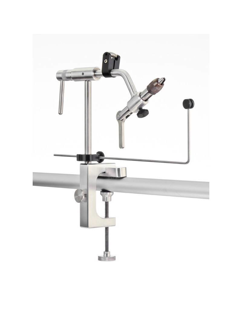 Dyna-King, Inc. Dyna-King Trekker Vise