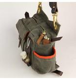 Finn Utility Finn Utility Essox Side Bag