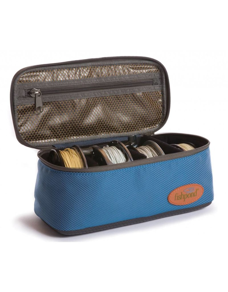 Fishpond Fishpond Sweetwater Reel Case