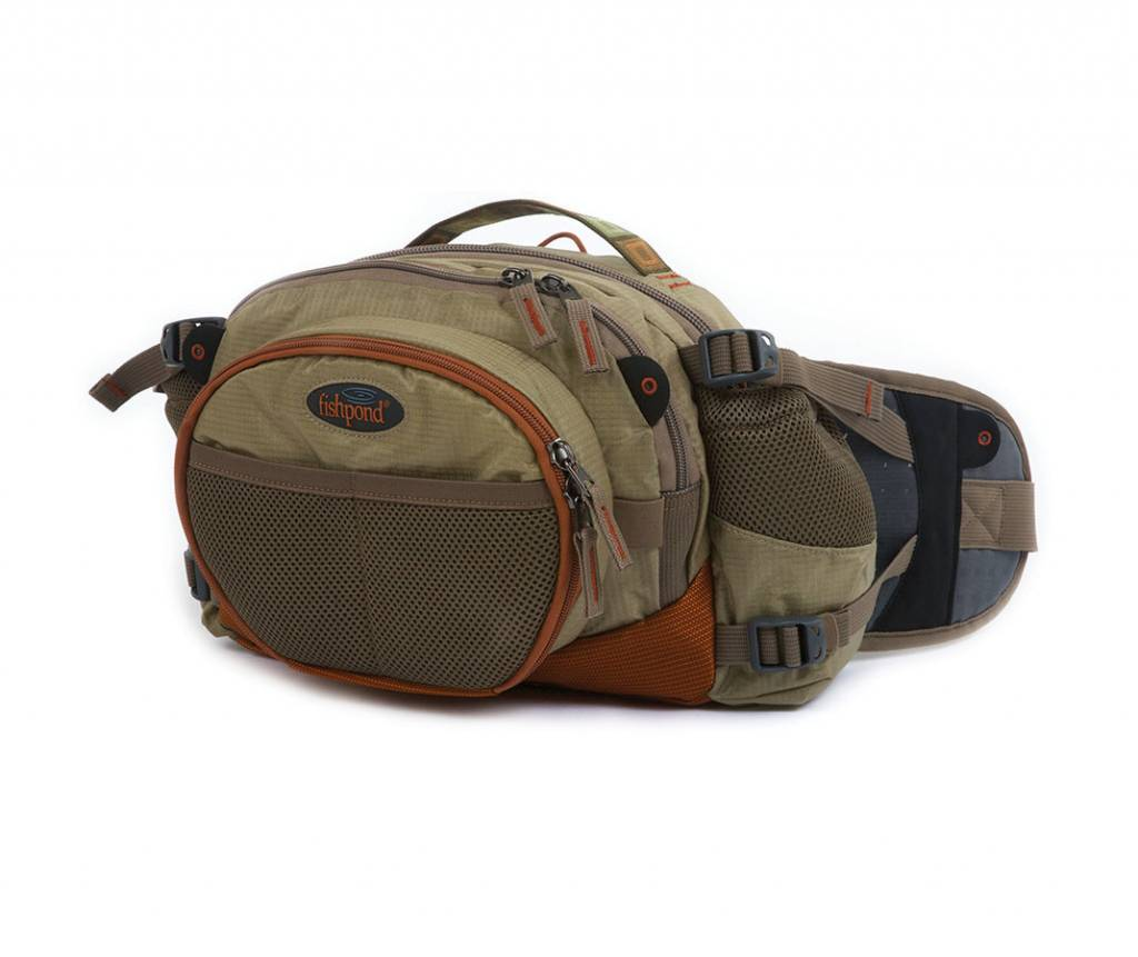 Fishpond Fishpond Waterdance Pack