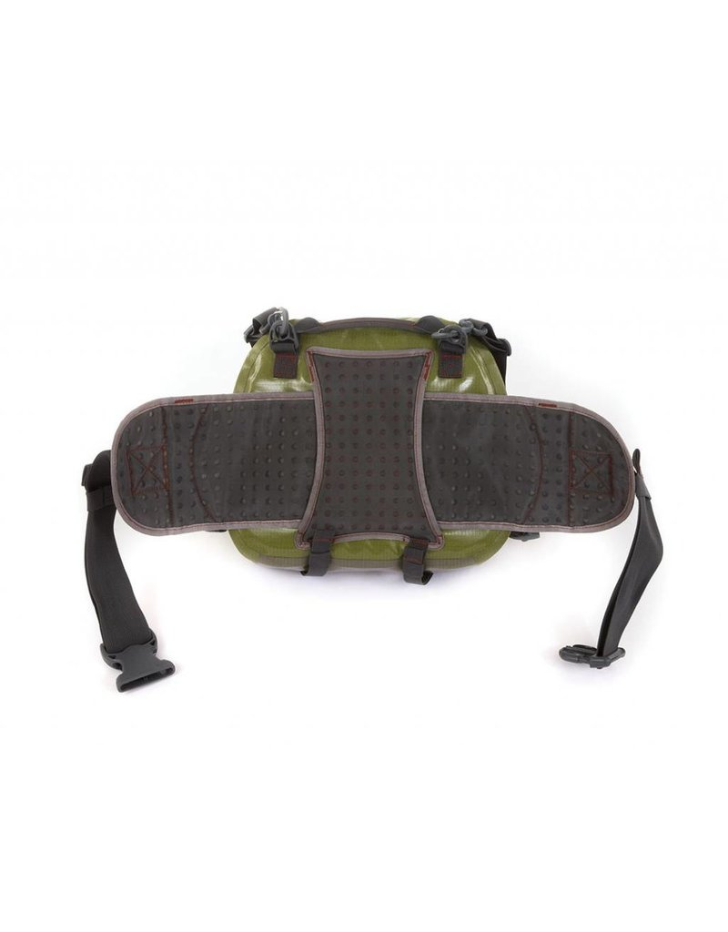 Fishpond Fishpond Westwater Lumbar Pack