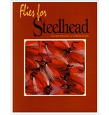Flies For Steelhead