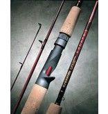 G. Loomis G. Loomis Escape Spinning Rod