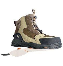 Korkers Korkers Redside Boots Felt