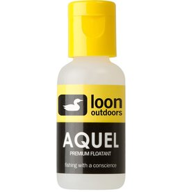 Loon Outdoors Loon Aquel Gel Fly Floatant