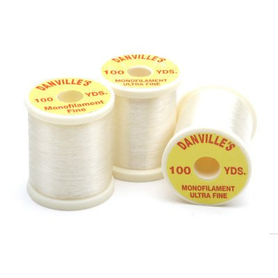 Monofilament Thread